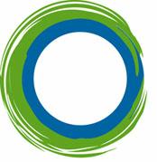 Milieucharter